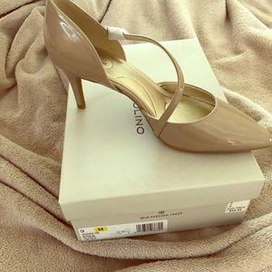 Brand new Bandolino heels